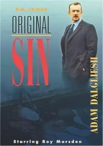 UK free movie downloads Original Sin UK [2160p]