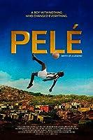 Pelé. Narodziny legendy / Pele – Napisy – 2016