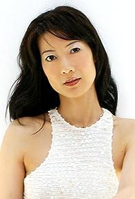 Primary photo for Arlene Tai
