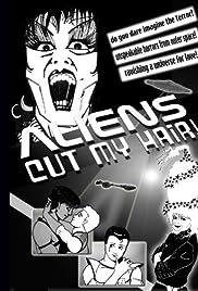 Aliens Cut My Hair (1992) film en francais gratuit