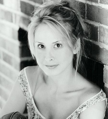 Danielle Carin nude 342
