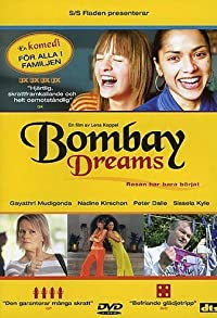Primary photo for Bombay Dreams