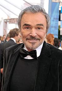 Primary photo for Burt Reynolds