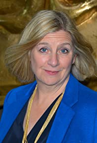 Primary photo for Victoria Wood