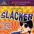 Slacker (1990)