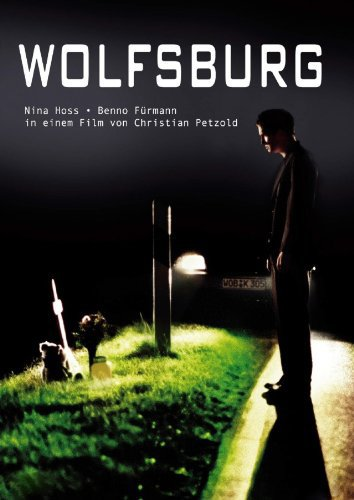 Wolfsburg (2003)