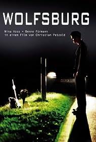 Wolfsburg (2003) Poster - Movie Forum, Cast, Reviews