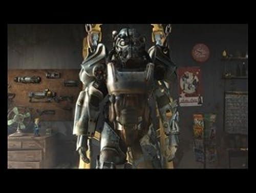 Fallout 4 (VG)