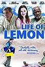 Life of Lemon (2011) Poster