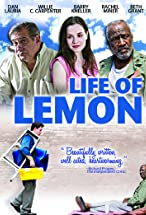 Primary image for Life of Lemon