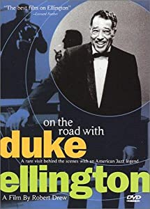 New movies dvdrip download On the Road with Duke Ellington USA [mts]
