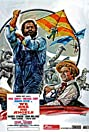 We Are No Angels (1975) Poster