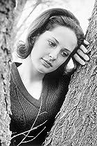 Mary Linda Rapelye