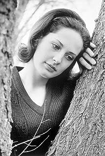 Mary Linda Rapelye Picture
