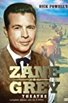 Zane Grey Theater (1956)