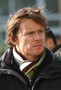 Markus Ziegler Picture