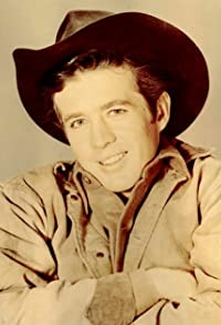 Primary photo for Clu Gulager
