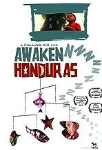 [awaken honduras]