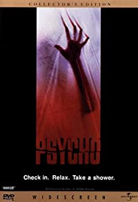 Primary photo for 'Psycho' Path
