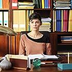 Audrey Tautou in La délicatesse (2011)