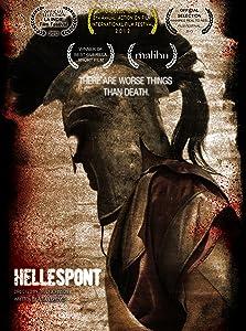 Hellespont full movie torrent