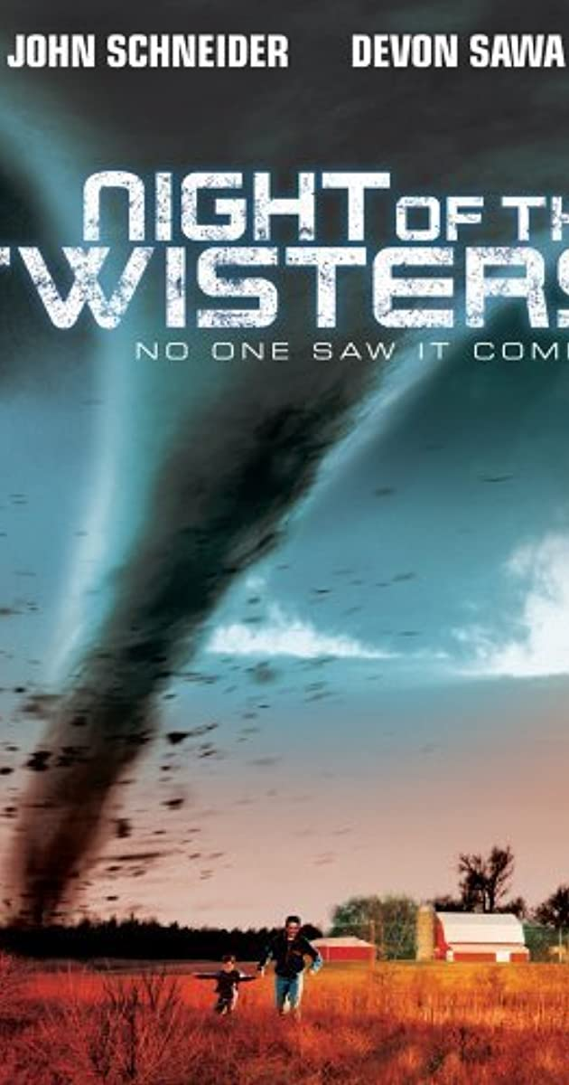images of tornadoes.html