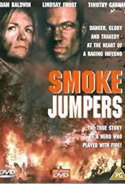 jumper movie full movie