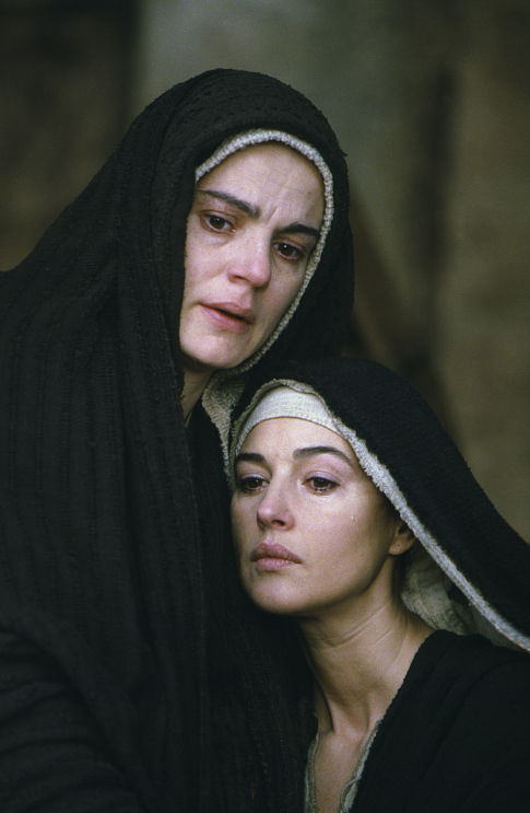 The Passion of the Christ (2004) - Photo Gallery - IMDb