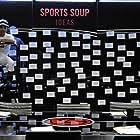 Sports Soup (2008)