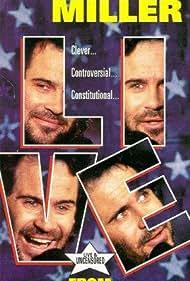 Dennis Miller Live (1994)