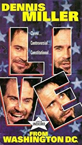 Site to download short movies Dennis Miller Live [h264]