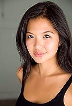 Jenn Liu's primary photo