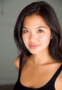 Primary photo for Jenn Liu