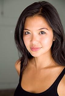 Jenn Liu Picture
