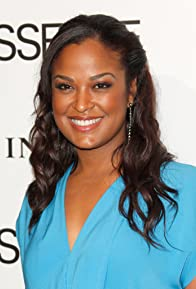 Primary photo for Laila Ali