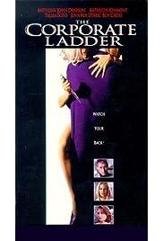 The Corporate Ladder (1997) film en francais gratuit