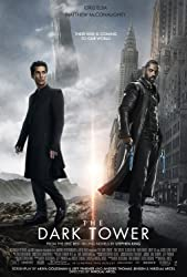 فيلم The Dark Tower مترجم