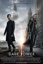 فيلم The Dark Tower مترجم