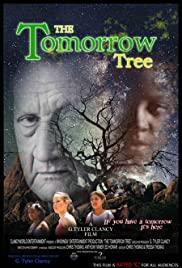The Tomorrow Tree Poster