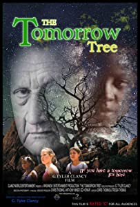 Must watch french movies The Tomorrow Tree by [720