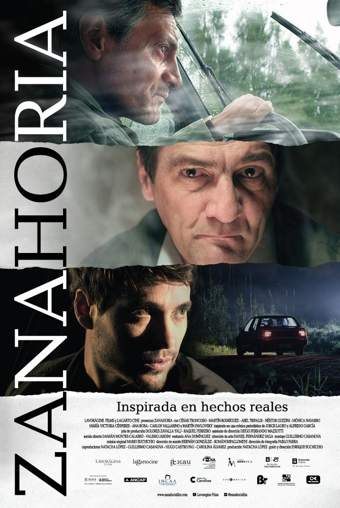 Zanahoria 2014 Imdb Traducir zanahoria de español a inglés. zanahoria 2014 imdb