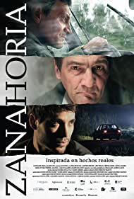 Zanahoria (2014)