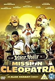 asterix et obelix mission cleopatre mp4
