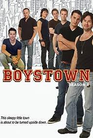 BoysTown (2008)