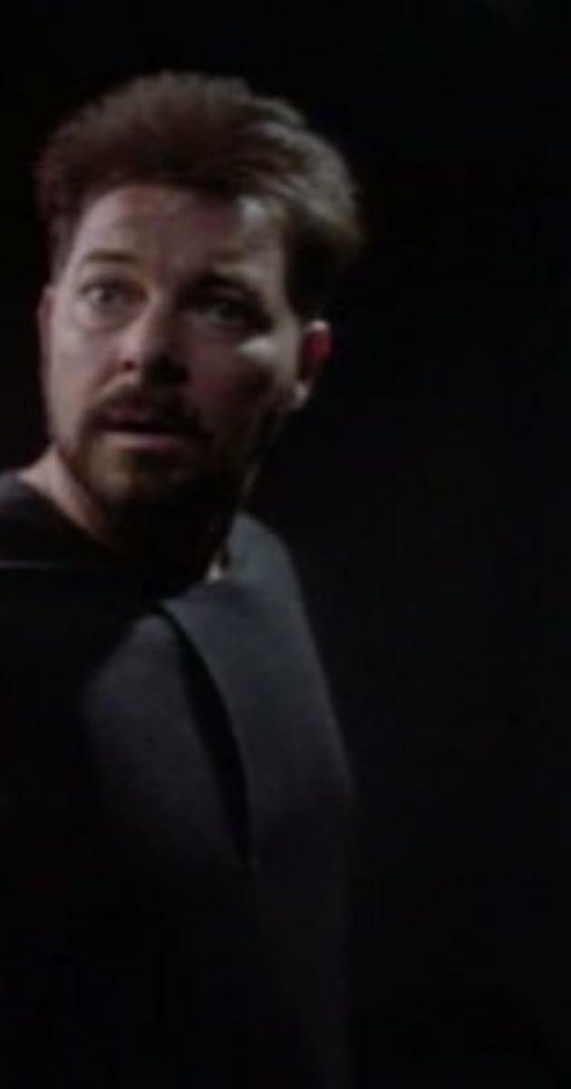 Star Trek: The Next Generation\
