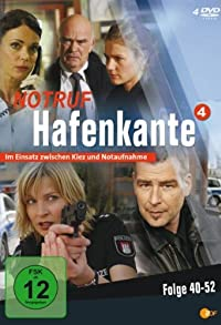 Primary photo for Notruf Hafenkante