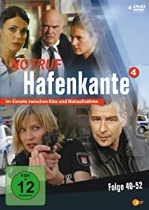 Best website for download hd movies Karambolage, Teil 1 by [640x480]