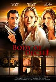 Body of Deceit (2018) film en francais gratuit