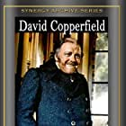 Richard Attenborough in David Copperfield (1970)