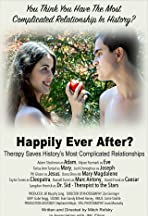 Happily Ever After?